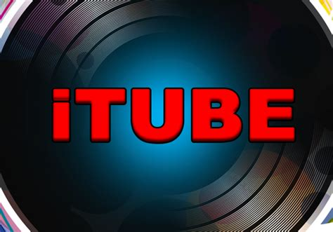 itube for android itube app store