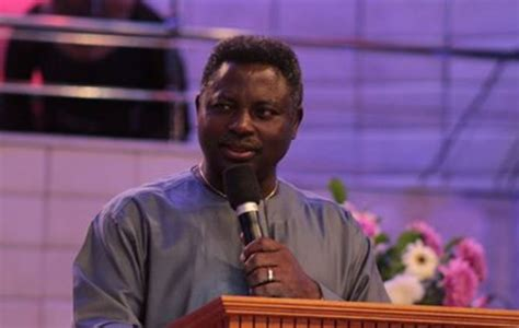 top 10 richest pastors in nigeria 2018 2019 and their net worth bionetworth top 10 richest pastors in nigeria 2018 jobvacanciesinnigeria