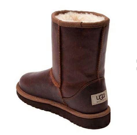 mens ugg boots target
