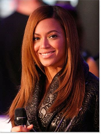 beyonce knowles hair colors beyonce red love hair color ideas pinterest hair cut