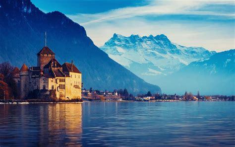 Search Switzerland Geneva Switzerland Hotelroomsearch Net