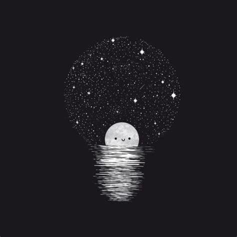 imagenes tumblr white planetas dibujos tumblr buscar con google planets
