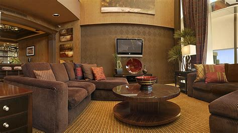 golden nugget room rates golden nugget las vegas hotel casino reviews photos rates ebookers