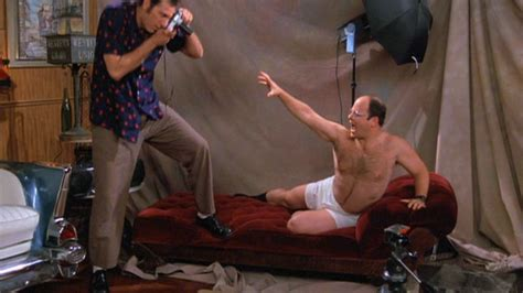 george costanza pose couch this week in beer the news you can booze on january 8