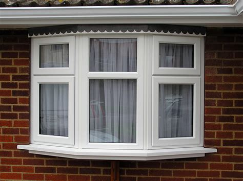 windows of houses upvc windows replacement windows double glazing from altus windows in hinckley
