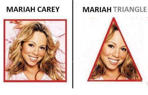 Mariah Carey Meme - 25 best memes about memes memes meme generator