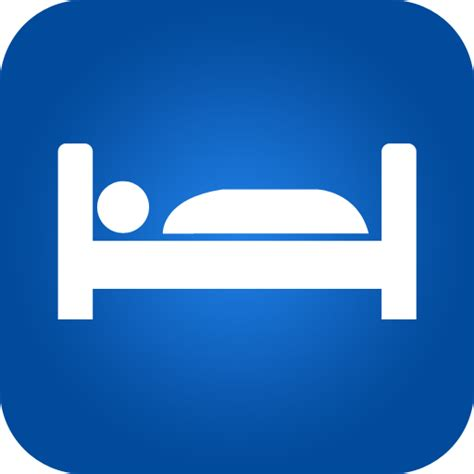 design icon by hotel hotel 9 hotel bed icon images sleep clip art free hotel icon