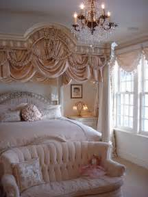 victorian style bedrooms victorian style bedroom decor ideas bedroom decor ideas