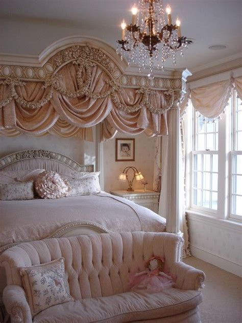 victorian bedroom decorating victorian style bedroom decor ideas bedroom decor ideas