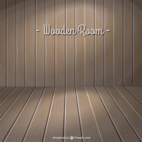 wood templates wood template vector vector free