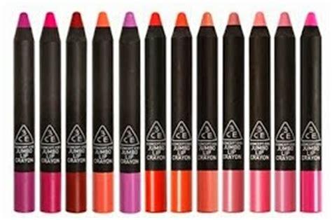 Alat Gambar Crayon Putar Roling Karakter mengenal jenis jenis pensil kreatif berkarya network