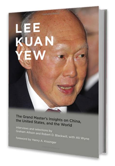 biography lee kuan yew book about lee kuan yew lee kuan yew the grand master s