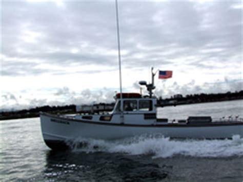 party boat fishing eureka ca shellback sport fishing