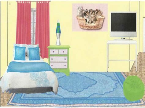 bedroom design your own bedroom withsimple