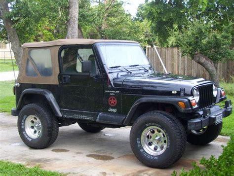 1999 Jeep Sport Recalls 1999 Jeep Wrangler Vin 1j4fy29p2xp450663