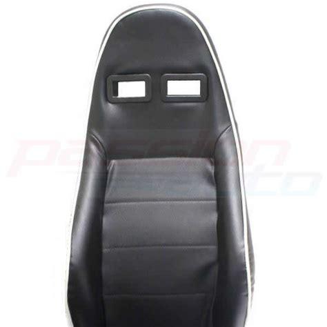 narrow car seats pair of universal narrow seats for kit car inc
