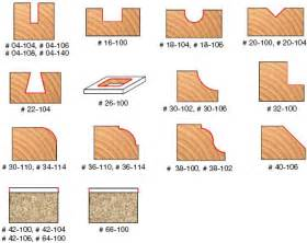 different types of table saw cuts for sale review amp buy