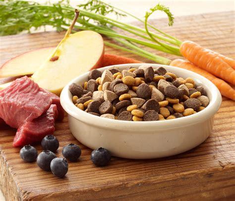 read pet food labels global pet foods nb