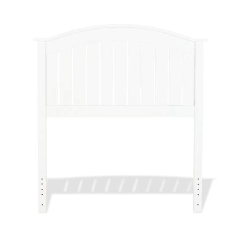 finley headboard fashion bed group fashion kids twin finley headboard