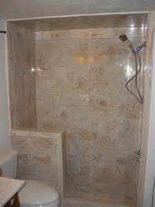 handicap shower doors creative baths the bath experts boaz alabama