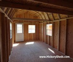 pics inside 14x32 house 1000 images about tiny house on pinterest tiny house