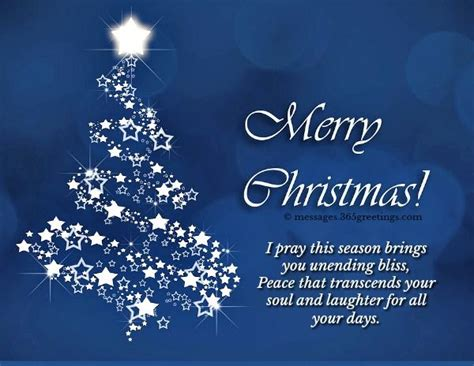 merry christmas wishes text merry christmas wishes text merry christmas wishes christmas