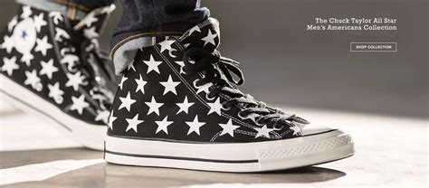 design your own converse converse com chuck taylor sneakers design your own