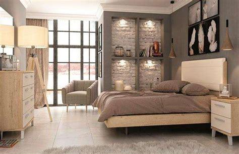 como decorar una recamara de esposos dormitorios matrimonio con comoda 002 147 mat mod 76