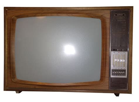 tv pictures old television shyt we need jackets