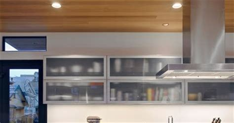 mix and match your kitchen cabinet styles simplifying remodeling mix and match your kitchen cabinet