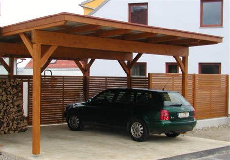 carport holz bausatz preis carport mit balkon preis ein wintergarten auf dem