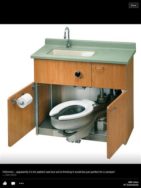 diy bathroom space saver bathroom space saver diy pinterest
