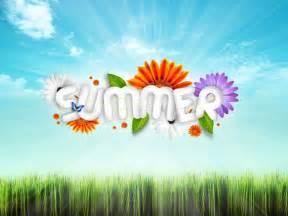 Car Wallpaper Desktop Hd Summer Screensaver by Summer Season Hd Wallpapers Ashish