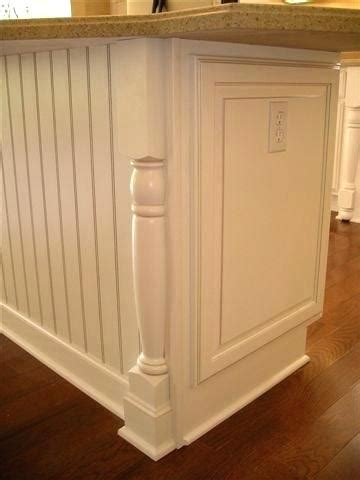 baseboard floor molding kitchen cabinet base molding the