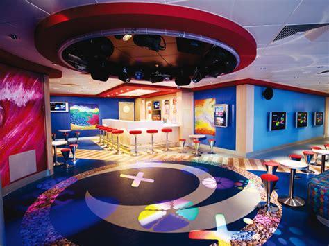 jade cabine jade cruise line photos vid 233 o