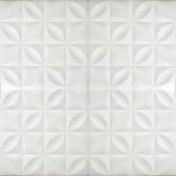 20 quot x20 quot kloster white tile ceiling tiles antique ceilings