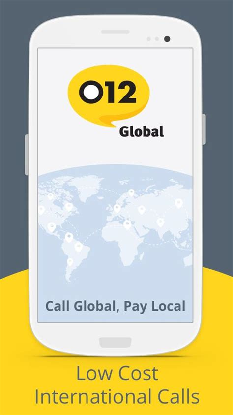 Shop Local Play Global Paper - call global pay local android apps on play