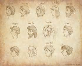 Spartan hairstyles for men newhairstylesformen2014 com