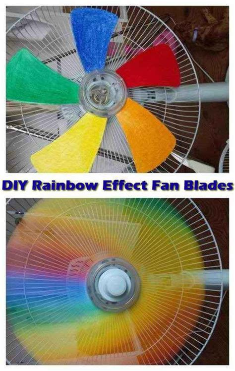 diy projects for kids 37 awesome diy summer projects fun summer craft ideas
