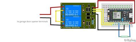 xo vision x348nt wiring harness diagram xo vision xd103