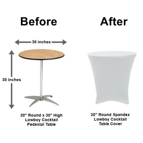 6 ft rectangular table rental outdoor wedding