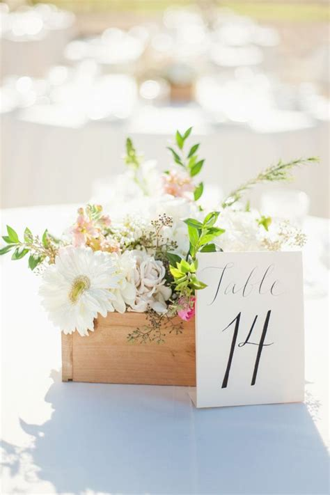 125 best images about spring weddings on pinterest