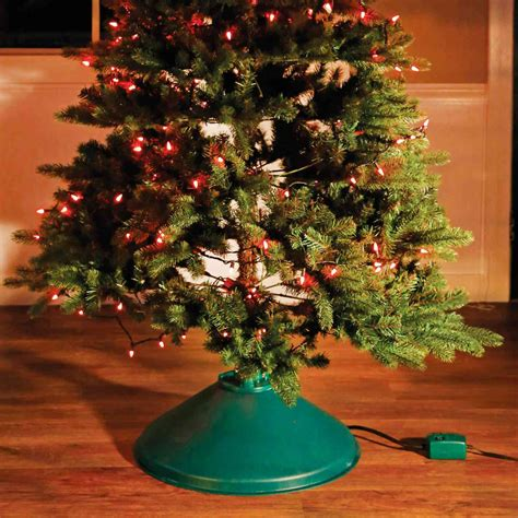 collection of self leveling christmas tree stand best