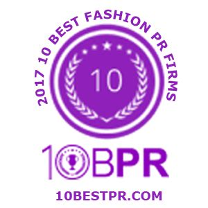 best relations agencies award winning top nyc fashion and lifestyle pr firm pr