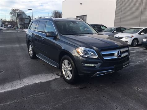 Best Seller Kemejadress Class Fit L 2015 mercedes gl class for sale by owner in agawam ma 01001