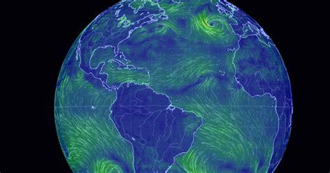 descargar imagenes satelitales usgs mapa clim 225 tico mundial en tiempo real sig yury