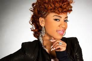 keyshia cole arrested after catching women in birdmans