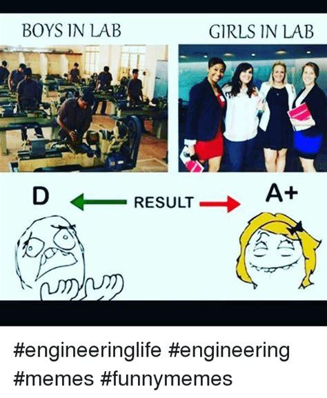 Civil Engineering Memes - female engineering memes 2018 dodge reviews