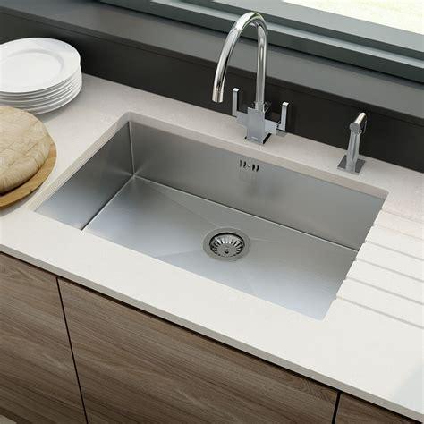 corian undermount sink limitless options kitchens yealm kitchens