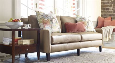 thomasville bedroom collections living room outstanding thomasville living room furniture